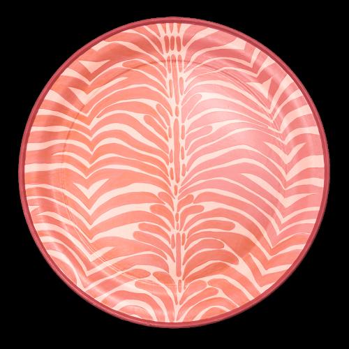 TOL-21 Pink Zebra