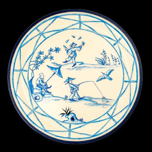 TOL-32 Peking Picnic