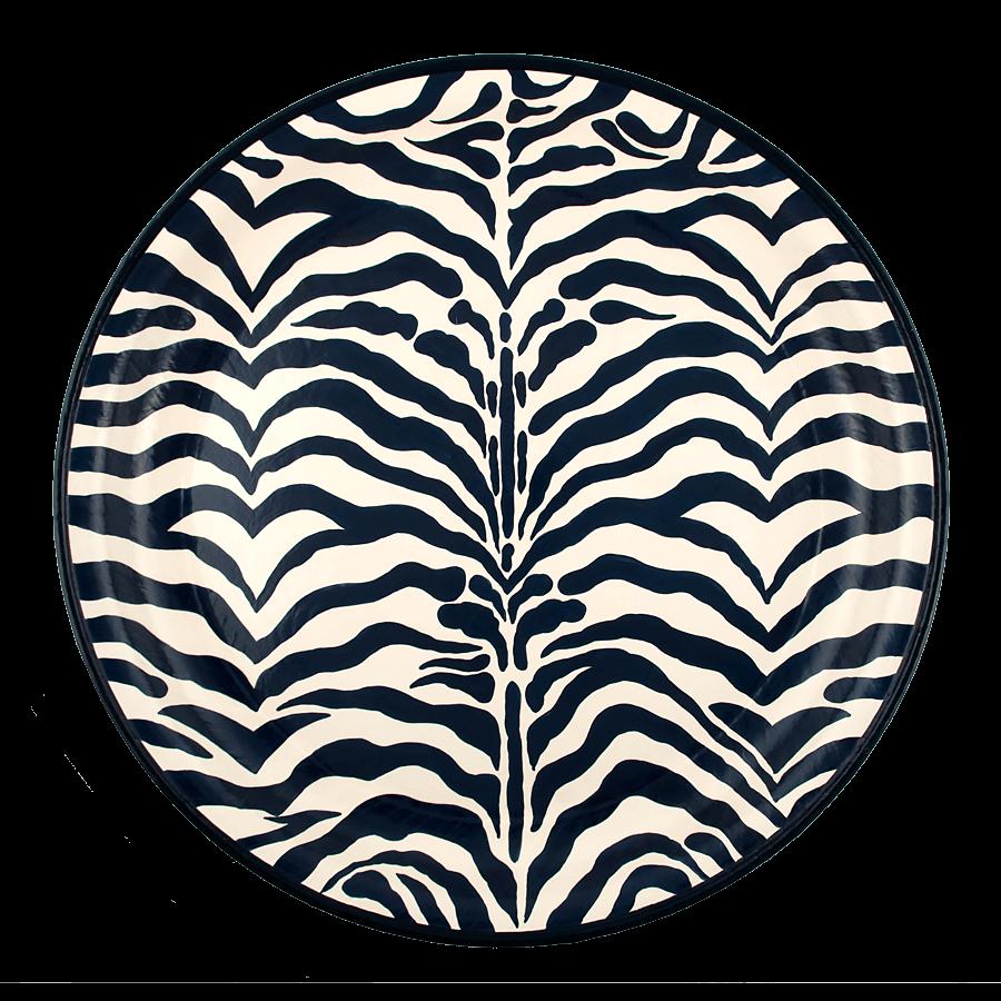 TOL-25 Zebra