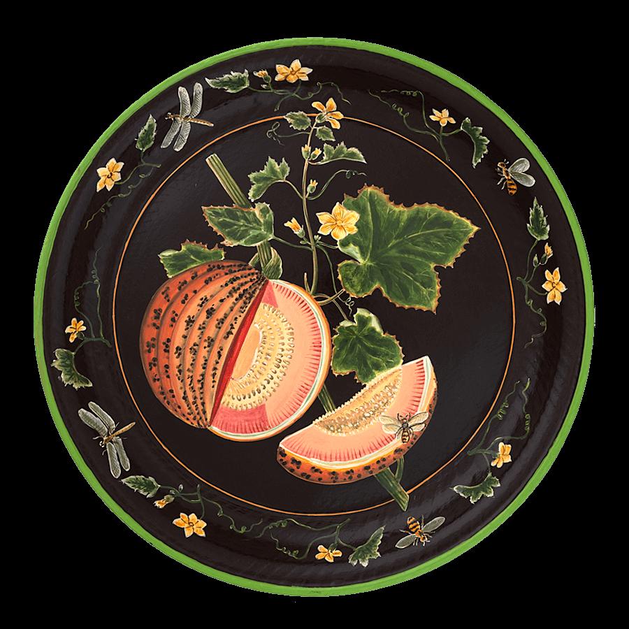 TOL-44 Melon
