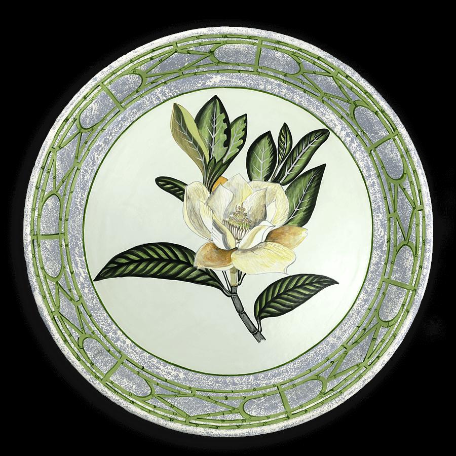 TOL-56 Magnolia